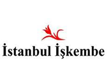 istanbul -iskembe