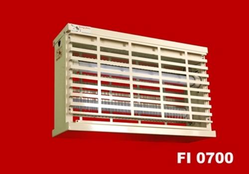 Sinek Öldürücü - FI 0700